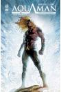 Artur Curry : Aquaman Tome 1