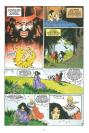 Les Chroniques de Corum Tome 2 - La reine des épées