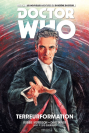 Doctor Who - Le 112e Docteur Tome 1
