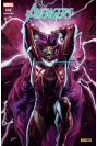 Avengers 8 - Fresh Start