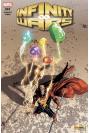 Infinity Wars 7 - Fresh Start