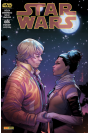 STAR WARS 6 (2019) Variant Edition