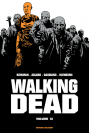 Walking Dead Prestige Volume 13