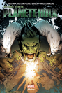Incredible Hulk : Retour sur la Planète Hulk