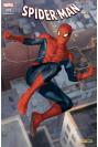 Spider-Man 9 - Fresh Start