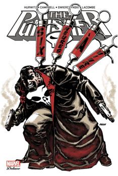 Punisher : Six heures à vivre