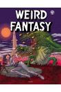 Weird Fantasy Tome 2