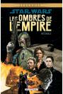 STAR WARS : Les ombres de l'Empire