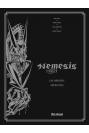 NEMESIS : Le Sorcier Tome 1