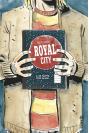 Royal city Tome 3
