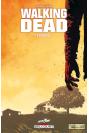 WALKING DEAD Tome 33