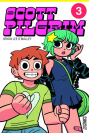 Scott Pilgrim Tome 3 - Perfect Edition
