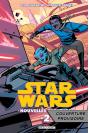 STAR WARS - Nouvelles Aventures Tome 2