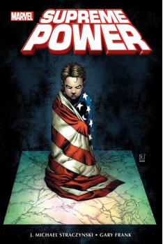 Suprême Power