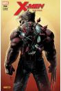 X-Men Extra 6 - Fresh Start