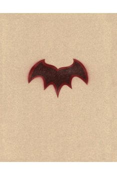 Mark of the Bat