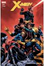 X-Men 11 - Fresh Start