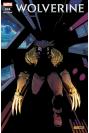 Wolverine 8 - Fresh Start
