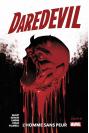 Daredevil : L'homme sans peur