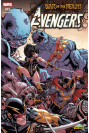 Avengers n°1 (2020)