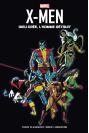 X-Men : Dieu crée, l'Homme détruit