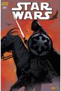 STAR WARS 1 (2020)