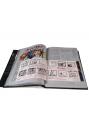 Batman : l'histoire complète du chevlier noir