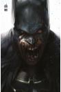 DCEASED couverture Batman