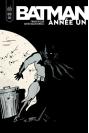 Batman Année Un (NED)
