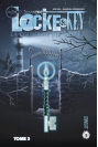 Locke & Key Tome 3