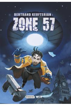 Zone 57