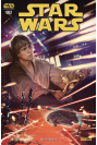 STAR WARS 2 (2020)