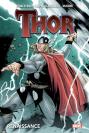 Thor Tome 1