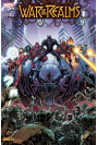 War of the Realms 3