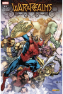 War of the Realms 3.5