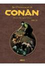 CHRONIQUES DE CONAN 1988 (II)