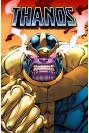 Abonnement Thanos