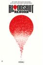 Bloodshot Reborn Intégrale