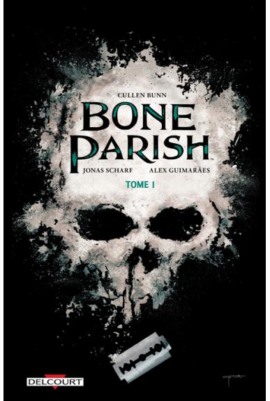 Bone Parish Tom 1