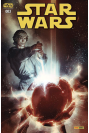 STAR WARS 3 (2020)