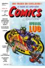 Comics Signatures 3 (couverture 2/2)