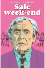 CRIMINAL Hors-Série : Sale Week-End