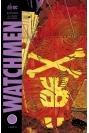 Watchmen 5