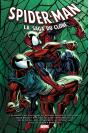 Spider-Man : La Saga du Clone Tome 2