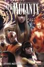 New Mutants Tome 3