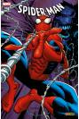 Spider-Man 4 (2020)