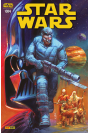 STAR WARS 4 (2020)