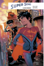 Super Sons Tome 4