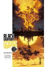 BLACK SCIENCE TOME 9
