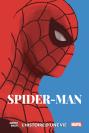 Spider-Man : Histoire d'une vie